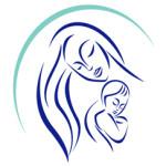 California Fertility Center IVF Sacramento