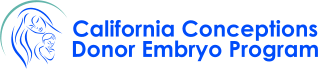 California Conceptions Donor Embryo Program