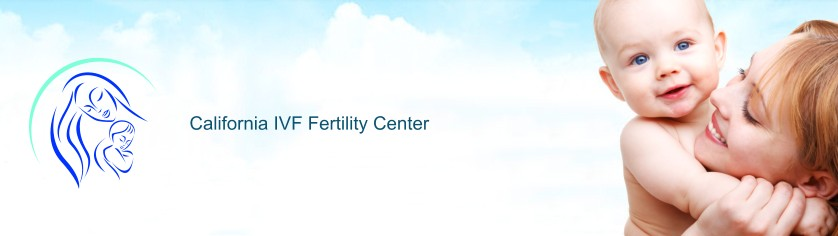 california ivf fertility center conceptions