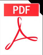 PDF-icon_sm